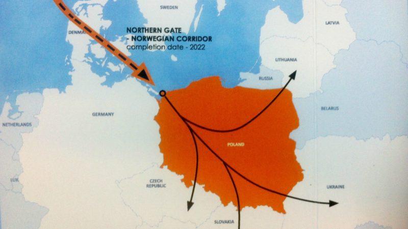 https://en.euractiv.eu/wp-content/uploads/sites/2/2016/10/Northern-Gate-gas-pipeline-project-800x450.jpg