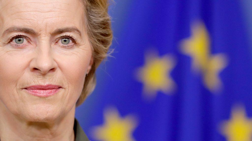EU Commission unveils 'European Green Deal': The key points
