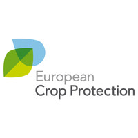 European Crop Protection Association