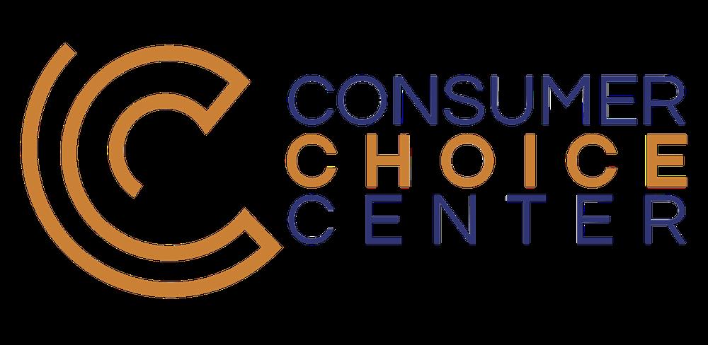 Consumer Choice Center (CCC)