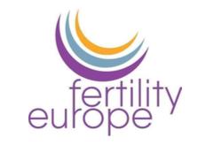 Fertility Europe