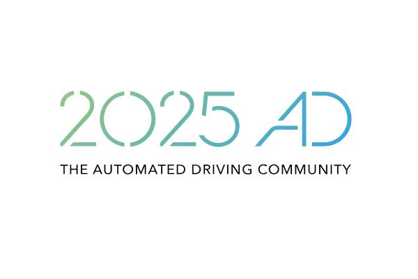2025AD