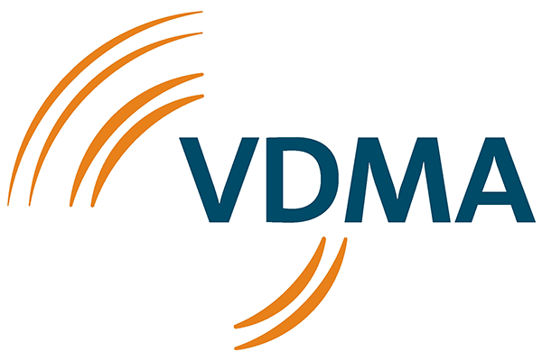 Mechanical Engineering Industry Association (VDMA)