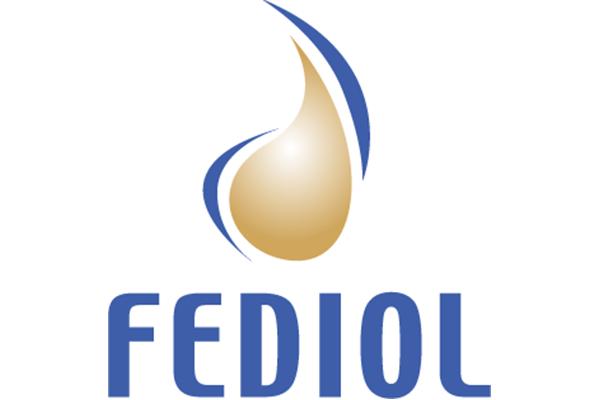 FEDIOL - European Vegetable Oil and Proteinmeal Industry