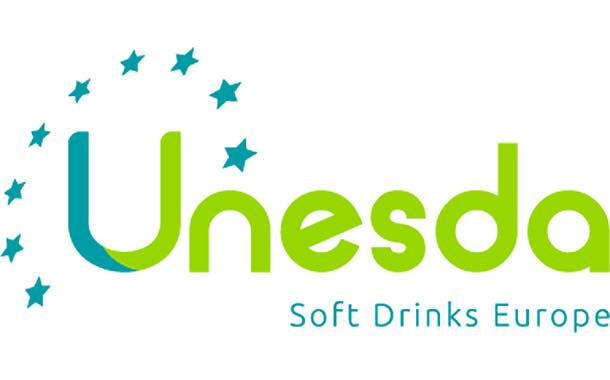 UNESDA - Soft Drinks Europe