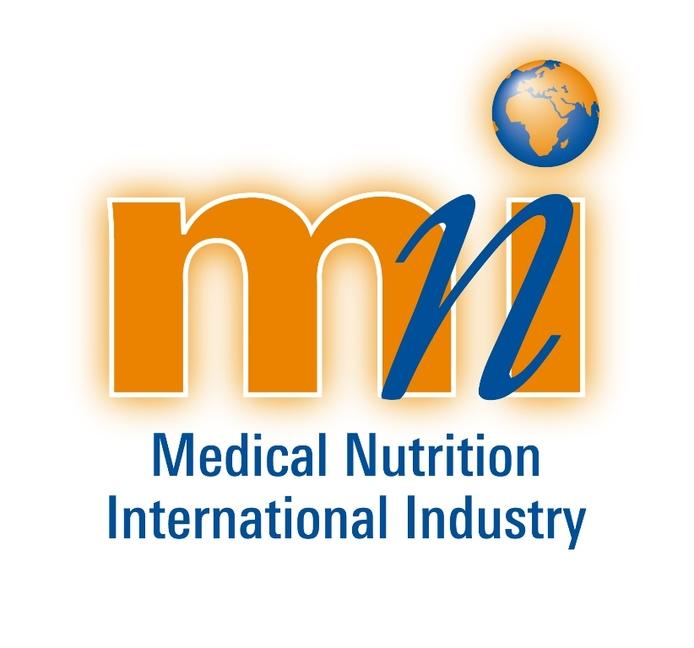 Medical Nutrition International Industry association