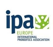 IPA Europe – European Probiotic Association