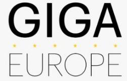 GIGAEurope