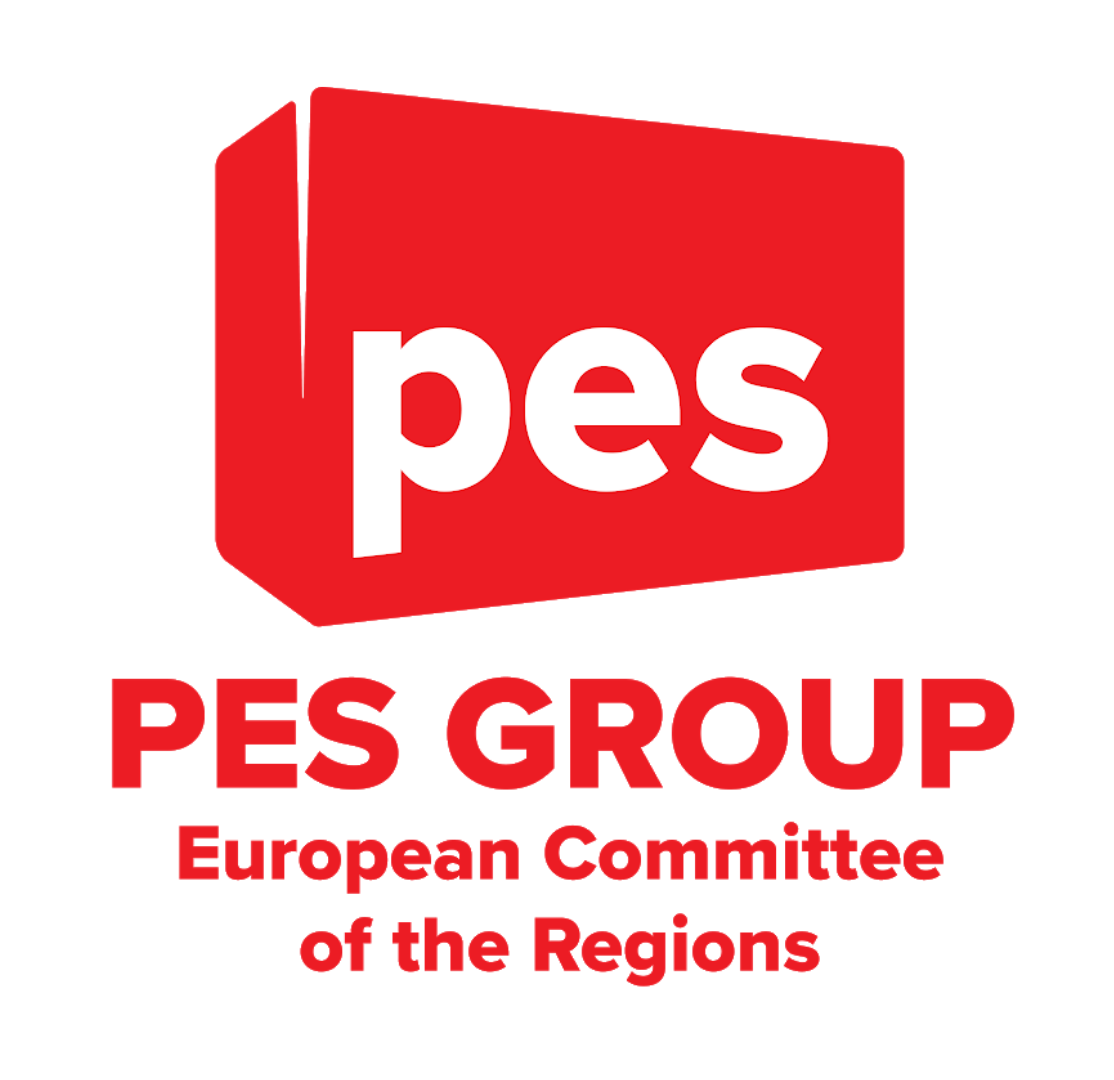PES Group in the European Committee of the Regions
