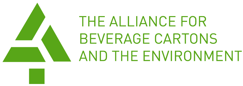 The Alliance for Beverage Cartons and the Environment