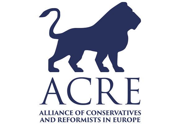Alliance of Conservatives and Reformists in Europe