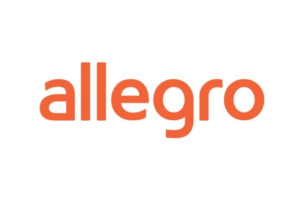 Allegro Poland
