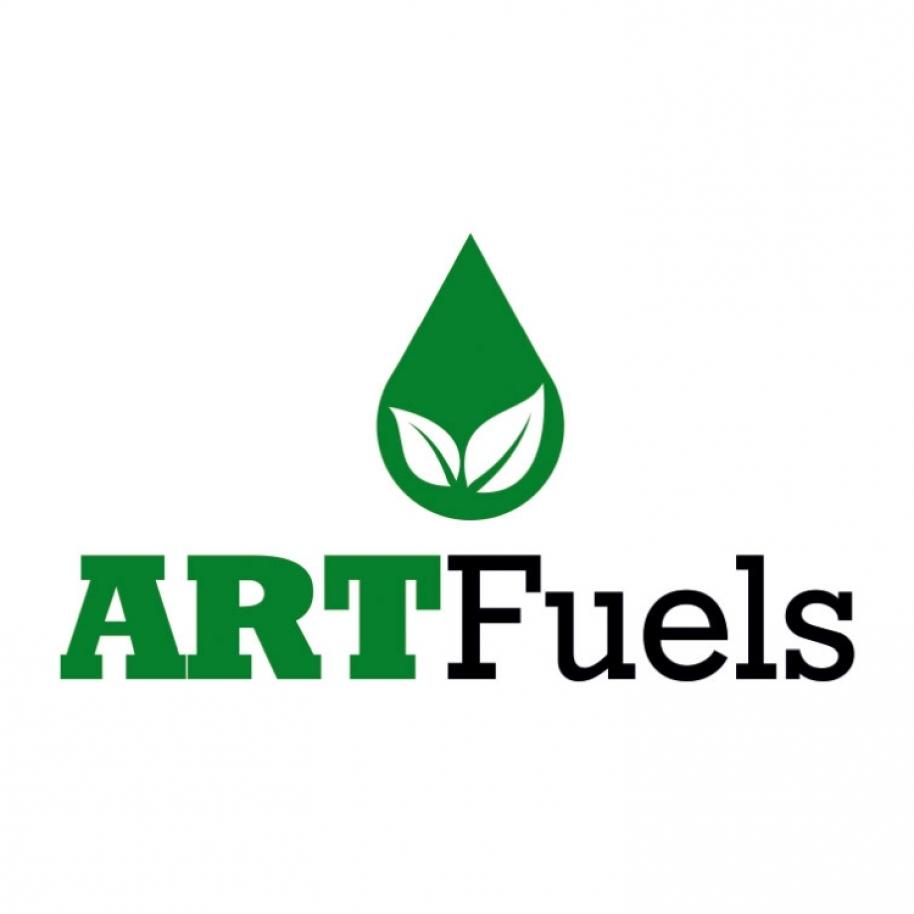 ART Fuels