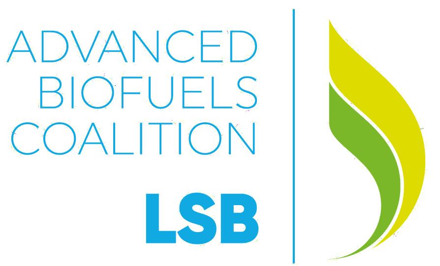 Advanced Biofuels Coalition