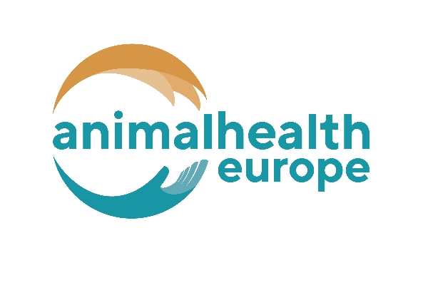 Animalhealth Europe
