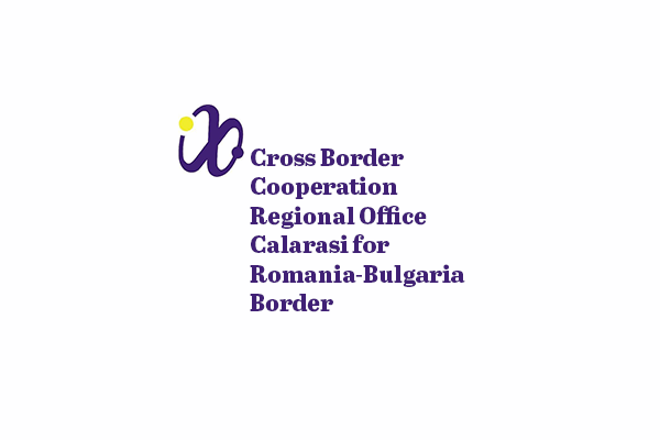 Cross Border Cooperation Regional Office Calarasi for Romania-Bulgaria Border