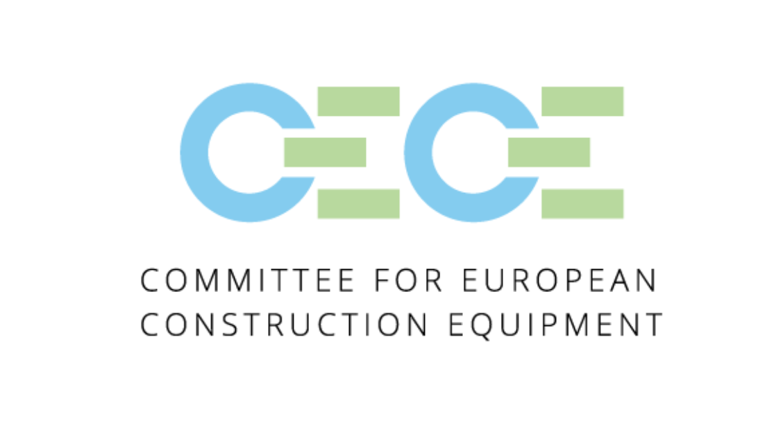 CECE - Committee for European Construction Equipment