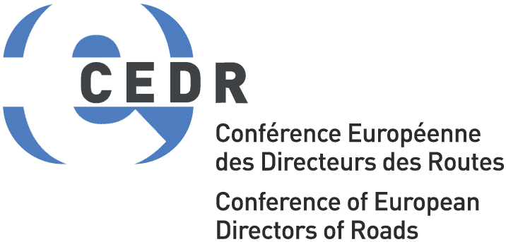 Conference of European Directors of Roads