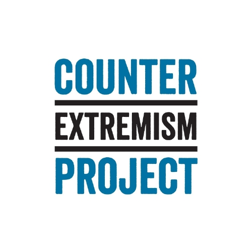 Counter Extremism Project in Europe (CEP)