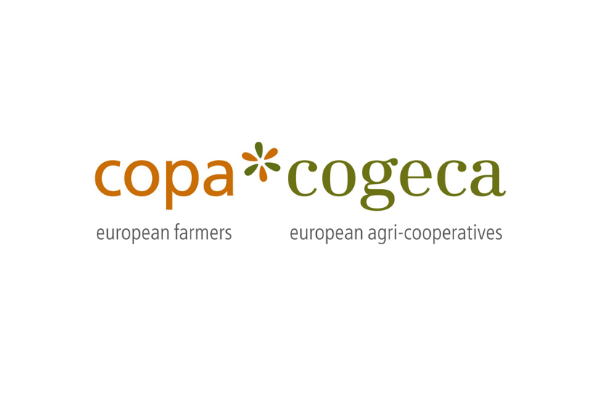Copa Cogeca