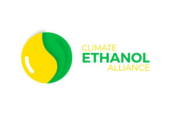 Climate Ethanol Alliance