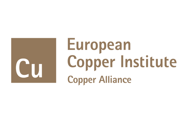 The European Copper Institute (ECI)