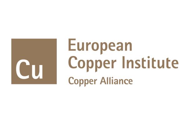 European Copper Institute
