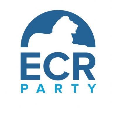 ECR Party