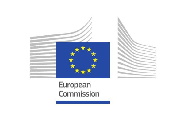 European Commission - DG ENVI