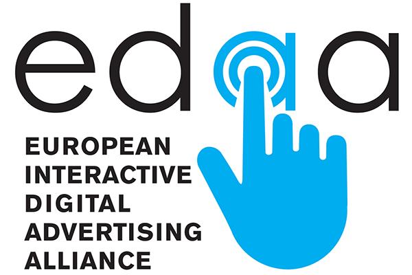 EDAA - European Interactive Digital Advertising Alliance