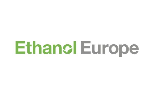 Ethanol Europe