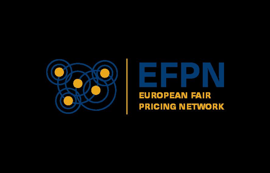 European Fair Pricing Network (EFPN)