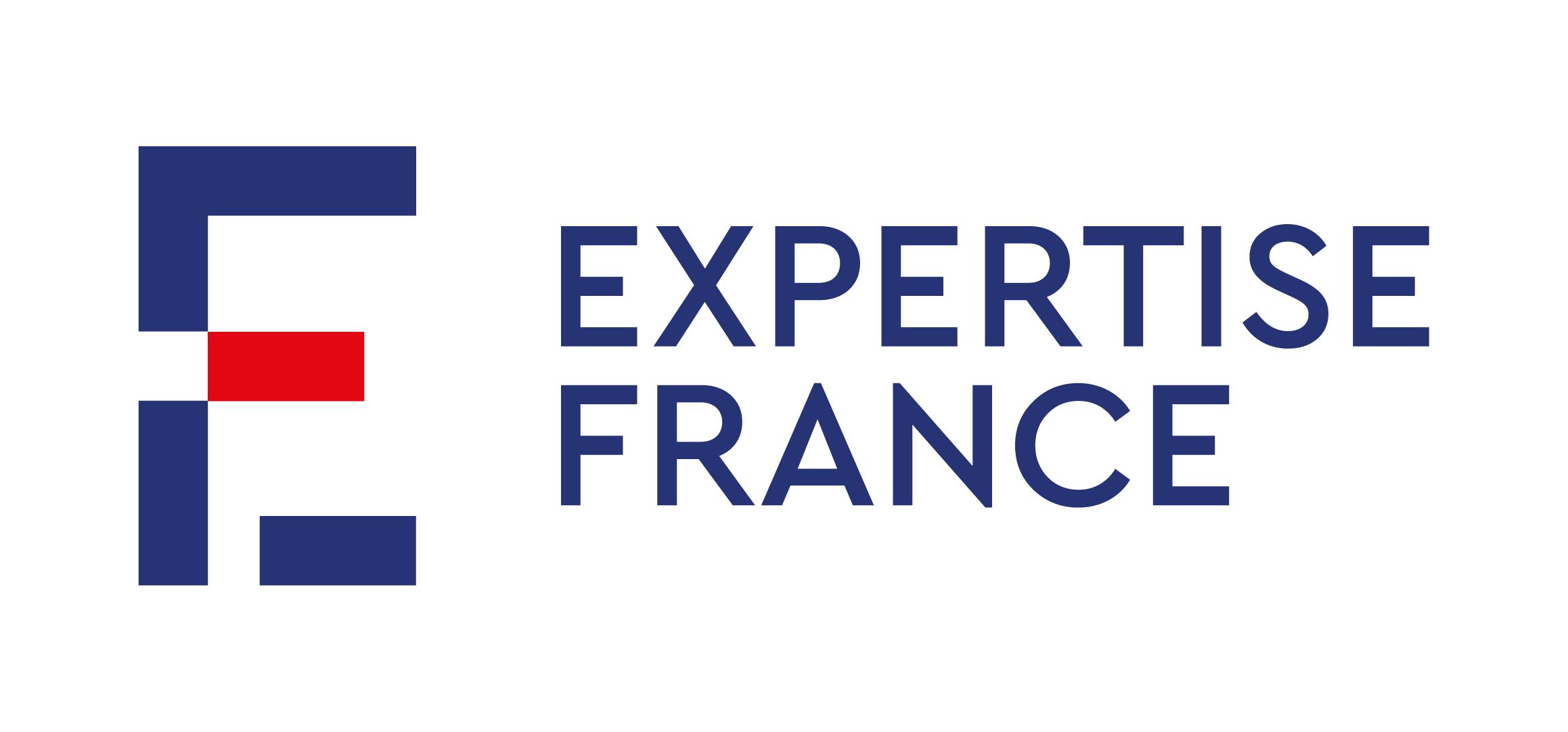 Expertise France