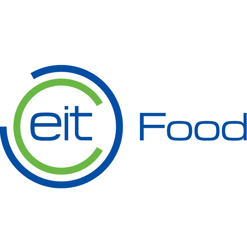 EIT Food