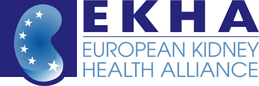 European Kidney Health Alliance