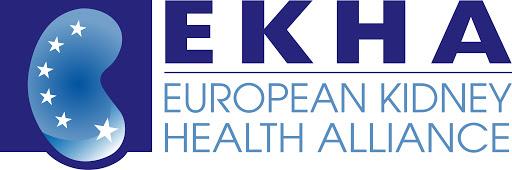 European Kidney Health Alliance