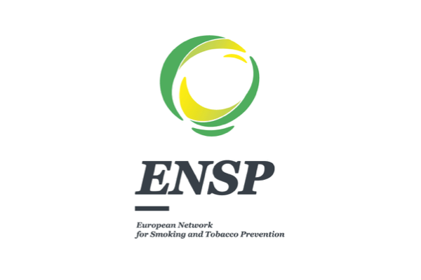 European Network for Smoking and Tobacco Prevention