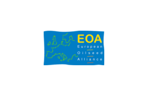 European Oilseed Alliance