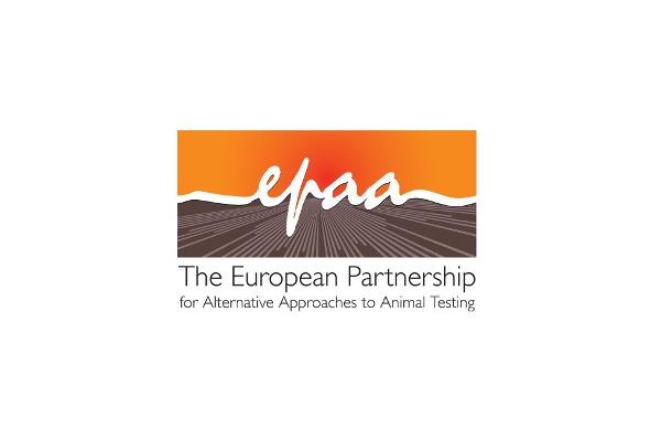 EPAA - European Partnership for Alternative Approaches to Animal Testing