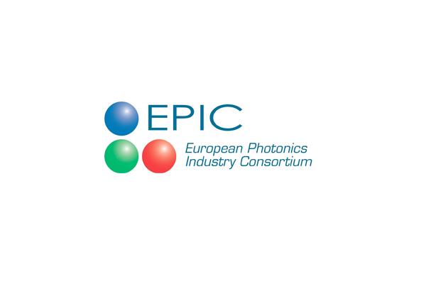 EPIC – European Photonics Industry Consortium