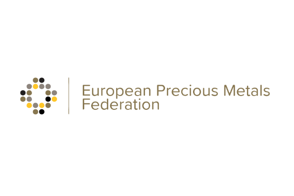 European Precious Metals Federationb