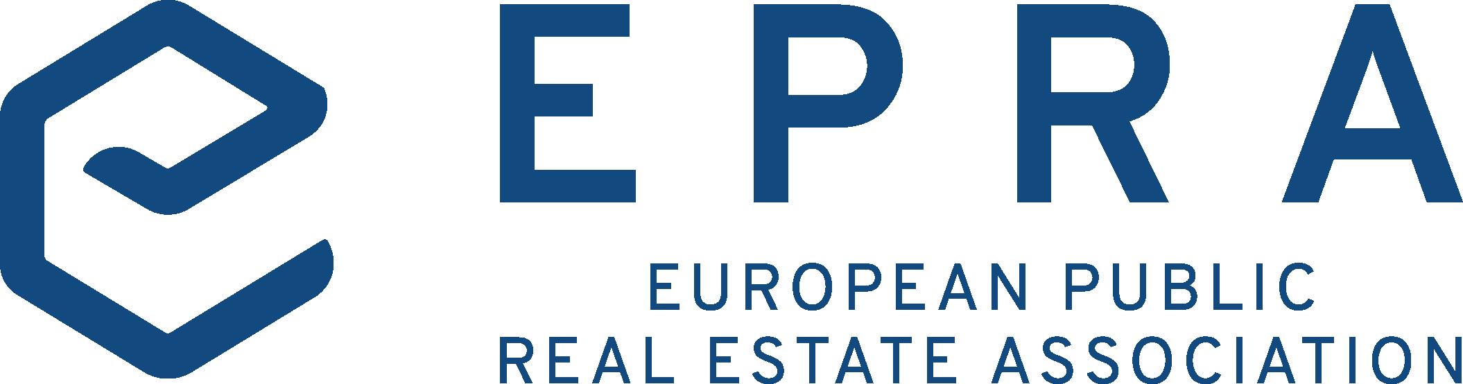 European Public Real Estate Association