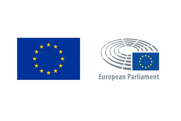 European Parliament project: Connecting the EP and Europe's young citizens through a European media network