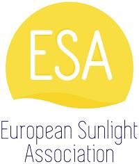 ESA Sunlight Association