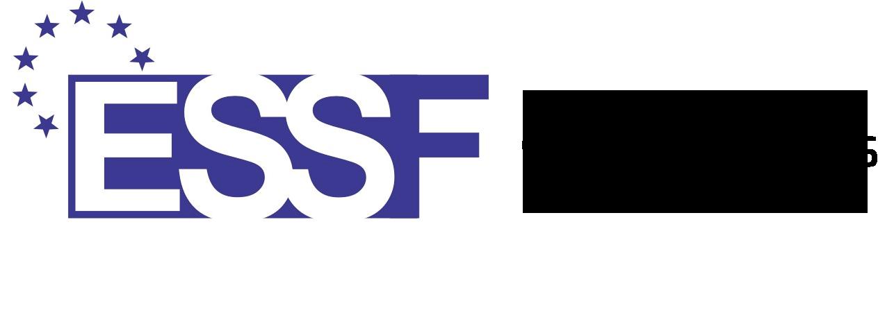 European Shooting Sports Forum (ESSF)