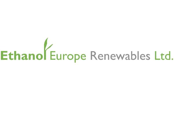 Ethanol Europe Renewables Ltd