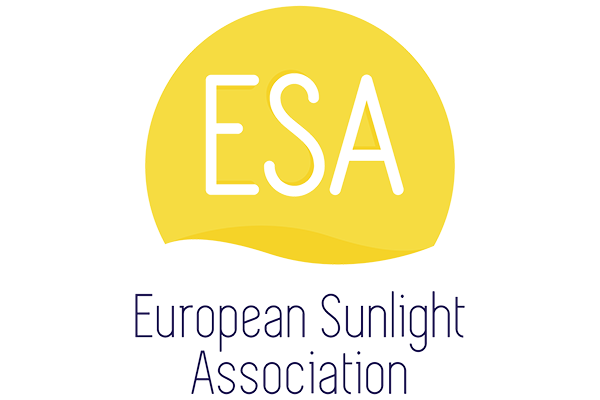 European Sunlight Association