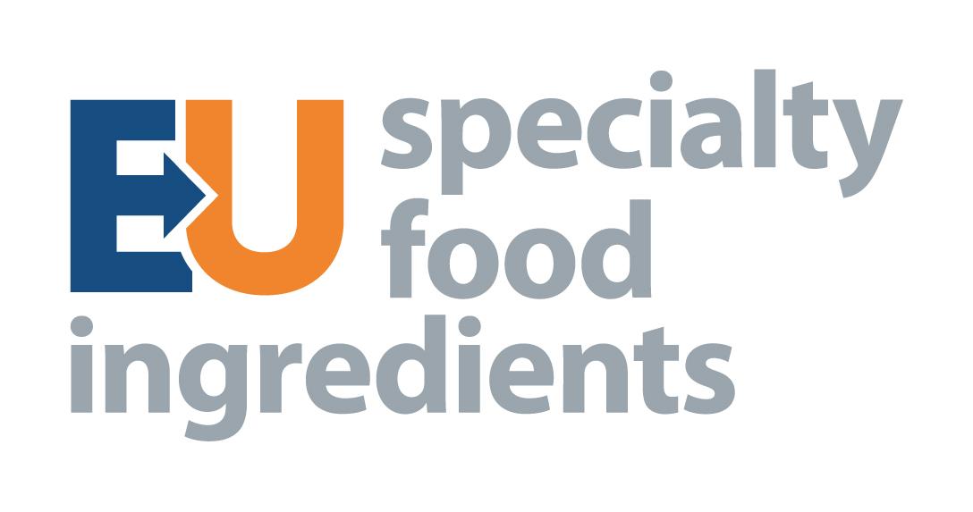 EU Specialty Food Ingredients