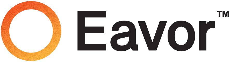 Eavor