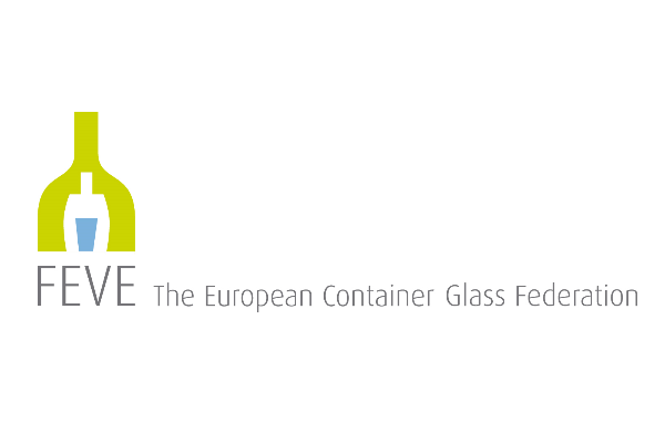 FEVE - The European Container Glass Federation